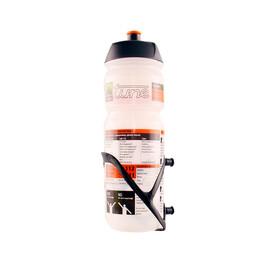 Tune Wasserträger 2.0 Bidonhouder Set 750ml